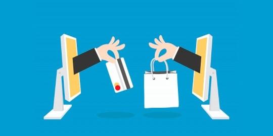 ecommerce marketing dptrax
